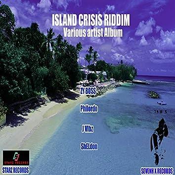 Island Crisis Riddim