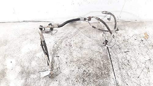 Tubos Aire Acondicionado O Astra H Berlina (usado) (id:colrp8676769)