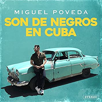 Son De Negros En Cuba