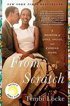 Best from scratch book Reviews