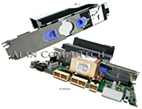 IBM x3755 Processor-Memory 26GHz Module 42D3106
