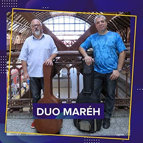 Duo Maréh