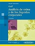 MUNDT:Graff An‡lisis de orina 2aEd (Spanish Edition)