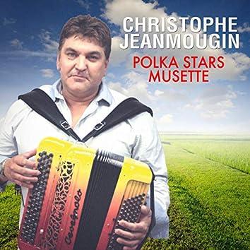 Polka stars musette (Polka)