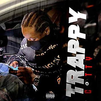 Trappy