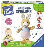 Ravensburger ministeps 04532 - Häschen-Spieluhr -