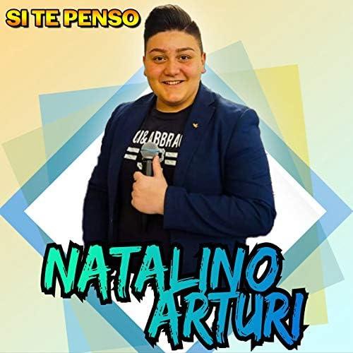 Natalino Arturi