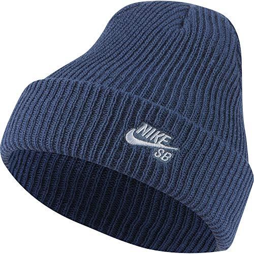 Nike Cappellino Unisex Adulto SB Fisherman