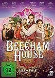 Beecham House - von den Machern ...