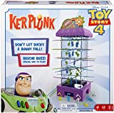 Disney Pixar Toy Story 4 Kerplunk Game