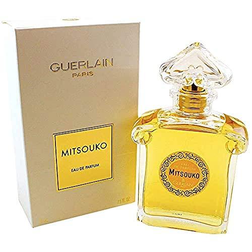 Guerlain Parfümwasser für Frauen 1er Pack (1x 75 ml)
