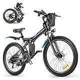 Migliori.io Top 10: la migliore bici elettrica per te e-bike