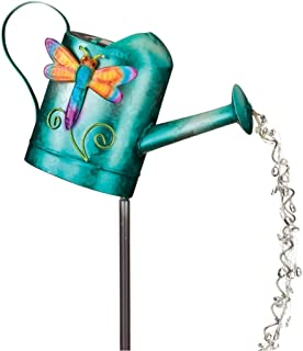 Best watering can with lights coming out Reviews