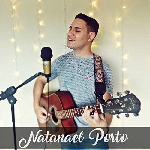 Natanael Porto