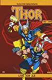Thor l'Intégrale, Tome 1