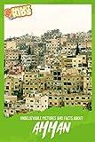 Amman: Unbelievable...