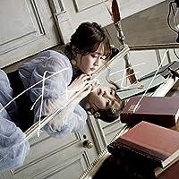 オトシモノ(初回限定盤)<CD+DVD>