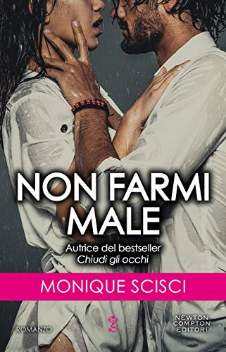 Non farmi male