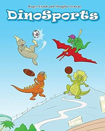 DinoSports