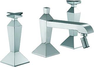 Amazon Com Bidet Faucets 3 Bidet Faucets Bidet Bidet Parts Tools Home Improvement