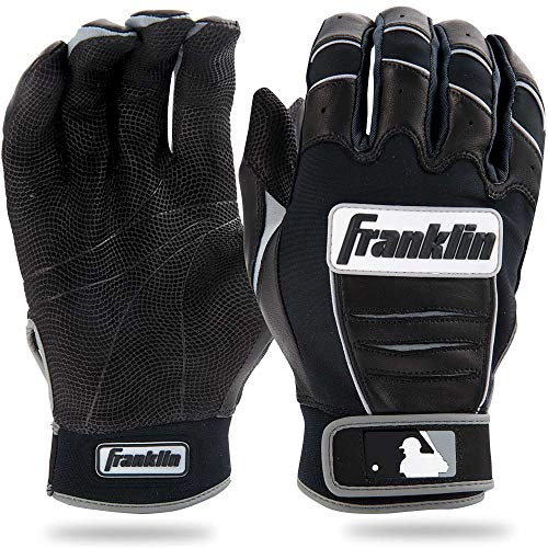 Franklin Sports CFX Pro Batting Gloves Series