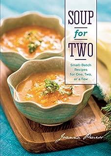 Best recipe starters creamy three cheese Reviews