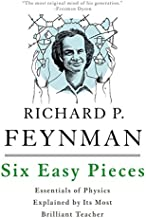 Best six easy pieces Reviews
