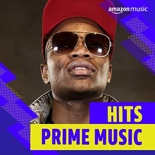Hits Prime Music