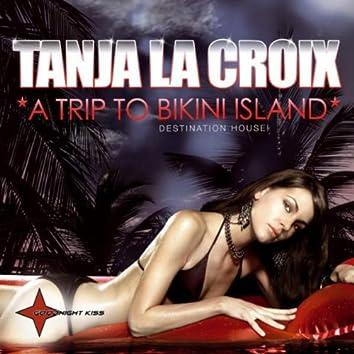 A Trip to Bikini Island