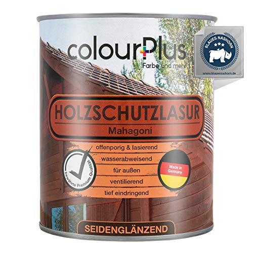 colourPlus Farbe und mehr -  colourPlus®