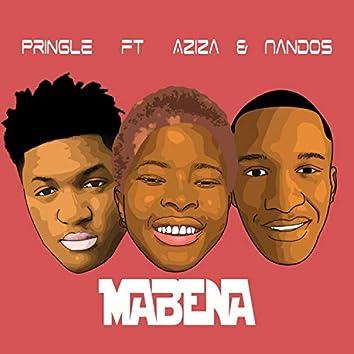 Mabena (feat. Aziza & Nandos)