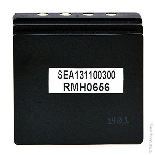 NX - Batería Mando de grua HBC 6V 700mAh - BA209000 ; BA209060 ; BA209061 ; BA20