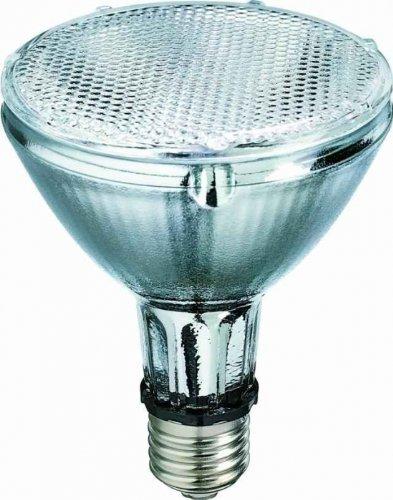 Philips MasterColour CDM-R 35W//830 E27 30° PAR20 warm-weiß  Leuchtmittel,OVP