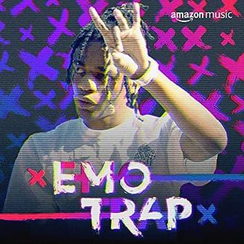 Emo Trap