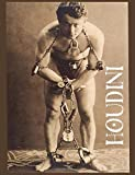 Life is magical. Houdini. Composition Notebook: Handcuffed.  No lock can hold him.