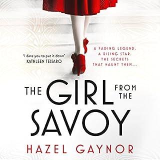 Last Christmas In Paris Book.Last Christmas In Paris Audiobook Hazel Gaynor Heather