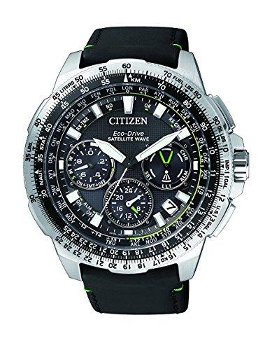 Reloj - Citizen - para Hombre -...