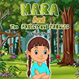 Mara and The Forests and Jungles (Mara's Stories) (English Edition)