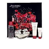Shiseido BF-3598380037121 Bio - Performance Glow Revival Cream Lote 5 Pz 300 g