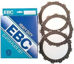 EBC Brakes CK1150 Clutch Friction Plate Kit