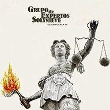 Amazon.es: nagiry-españa - Indie y alternativa españolas / Música española: CDs y vinilos