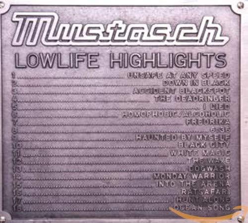 Lowlife Highlights