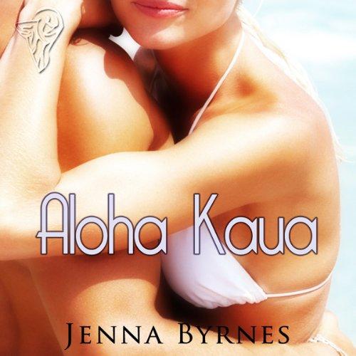 Aloha Kaua cover art