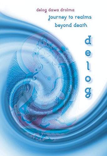 Delog: Journey to the Realms Beyond Death