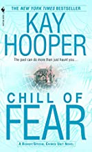 Chill of Fear (Bishop/Special Crimes Unit #8; Fear #2)
