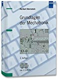 Grundlagen der Mechatronik - Herbert Bernstein