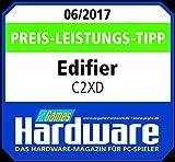 Edifier C2XD - 19