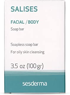 Sesderma - Salises - Pan dermatológico - 100 g