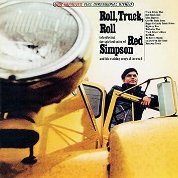 Roll, Truck, Roll
