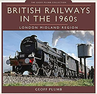 Best british railways london midland region Reviews